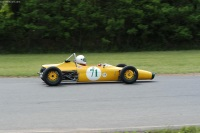 1969 Merlyn MK IIA