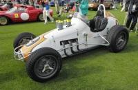 Meskowski Sprint Car