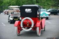 1909 Metz Two