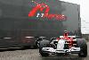 Midland Racing  MF16