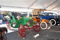 Image of the Model A