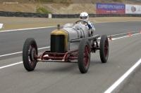 1919 Miller TNT Special image.