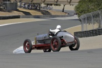 1919 Miller TNT Special.  Chassis number TNT1