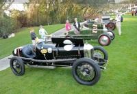 1923 Miller 122