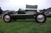 1923 Miller 122 image.
