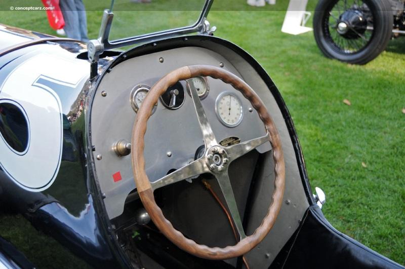 1924 Miller 122/183