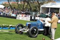1926 Miller Model 91