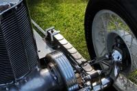1927 Miller Model 91