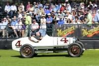 1930 Miller Indy Car