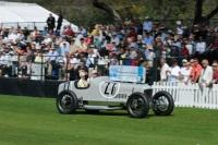 1931 Miller Championship Race Car