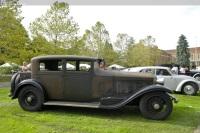 1928 Minerva AK thumbnail image