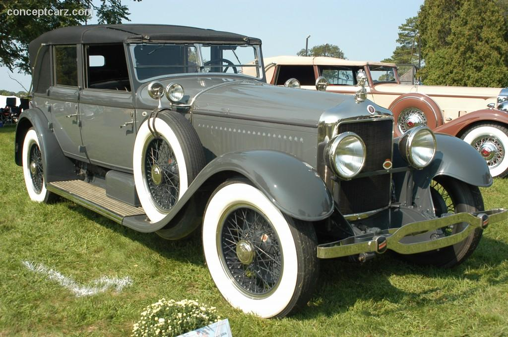Town And Country Auto Sales >> 1928 Minerva AF Transformable Pictures, History, Value, Research, News - conceptcarz.com