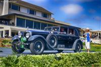 1928 Minerva AF Transformable