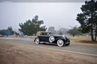 1929 Minerva Type AM