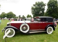 1929 Minerva AK image.