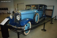 1929 Minerva Type AM image.