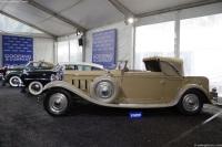 1930 Minerva AL.  Chassis number 80139