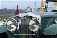 1931 Minerva 8 AL