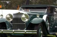 1930 Minerva AL thumbnail image