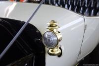 1912 Mitchell Model 5-6