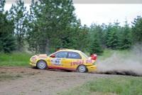 2004 Mitsubishi Lancer thumbnail image