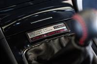 2016 Mitsubishi Lancer Evolution Final Edition