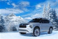 Popular 2019 Engelberg Tourer Concept Wallpaper