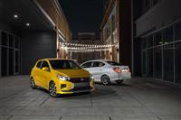 Popular 2021 Mitsubishi Mirage Wallpaper