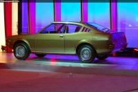 1972 Mitsubishi Galant GTO R73-X image.