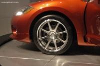 2006 Mitsubishi Eclipse image.