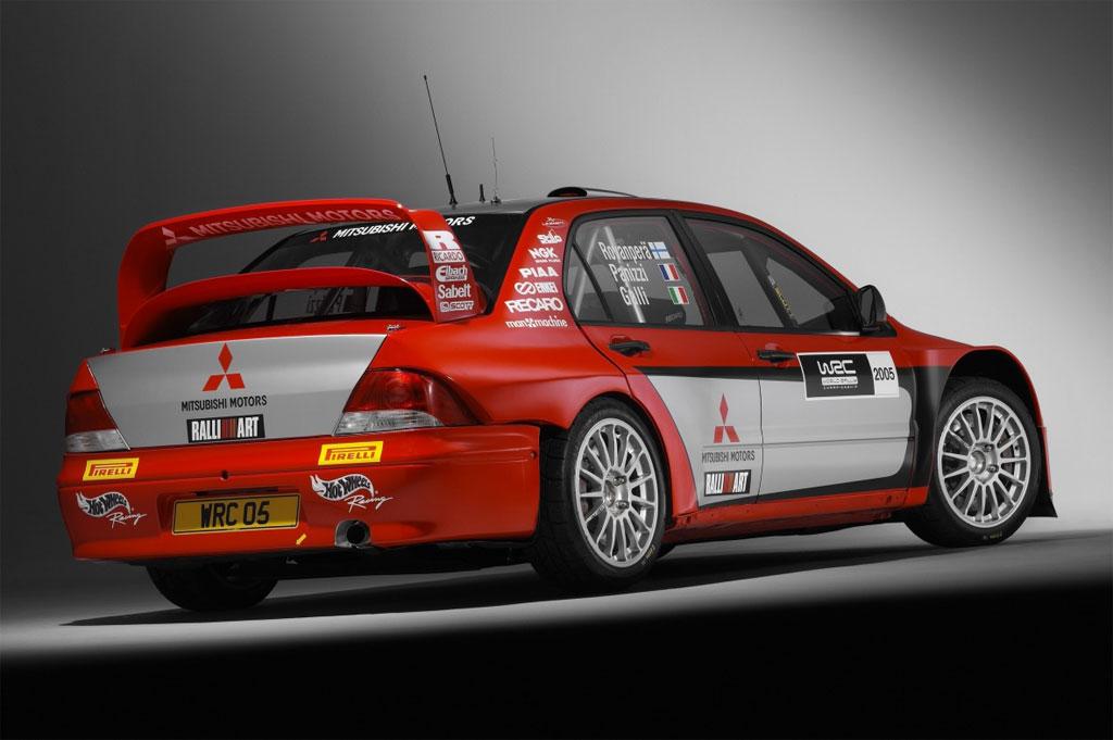 https://www.conceptcarz.com/images/Mitsubishi/mitsubishi_lancer_WRC05_manu-05.jpg