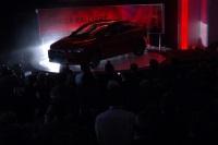 2009 Mitsubishi Lancer Ralliart image.