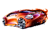 Popular 2004 Mitsubishi Eclipse Concept-E Wallpaper