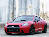 Popular 2006 Eclipse Ralliart Wallpaper