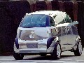 Mitsubishi SE-RO Concept