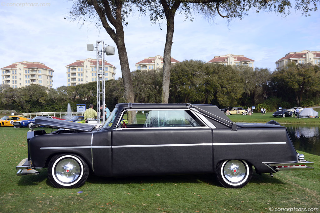 1973 Mohs Safarikar Image Chassis Number Vin 312101h942198