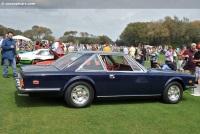 1972 Momo Mirage image.