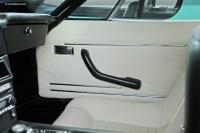 1970 Monteverdi Hai 450SS