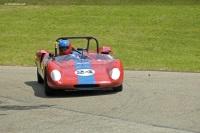 1965 Moodini Sports Racer