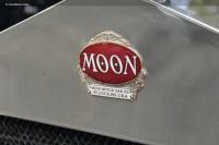 1924 Moon 6-50