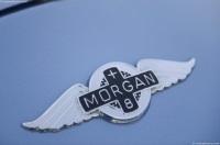 2003 Morgan Plus 8
