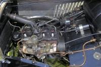 1935 Morgan F4