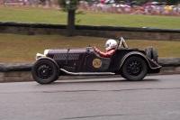1938 Morgan 4/4 image.