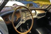 1967 Morgan Plus Four Plus