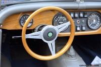 1972 Morgan Plus 8