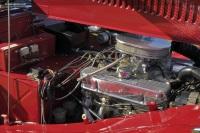 1977 Morgan Plus 8