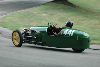 1931 Morgan Aero Super Sport