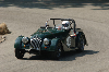 1959 Morgan Plus Four