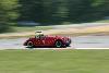 1962 Morgan 4/4 IV thumbnail image