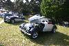 1954 Morgan Plus Four thumbnail image
